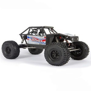 comprar mas barato Axial Capra 1.9 Unlimited Trail Buggy 110 4wd KIT SCX10