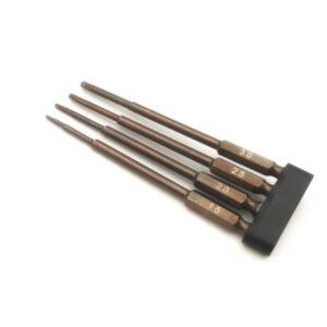 4-llaves-hexagonales-para-adaptador-de-1-4-1-15-2-25mm-600x600