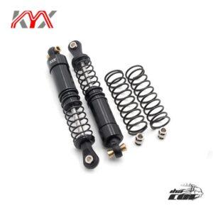 comprar Amortiguador KYX para Suspensión Traxxas TRX-4 mas baratos
