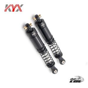 comprar Amortiguador KYX para Suspensión Traxxas TRX-4 set mejor precio