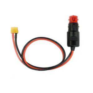 adaptador-para-encendedor-del-coche-xt60-180w