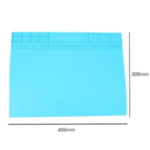 almohadilla-de-silicona-de-alta-resistencia-405-x-305-magnetica-1