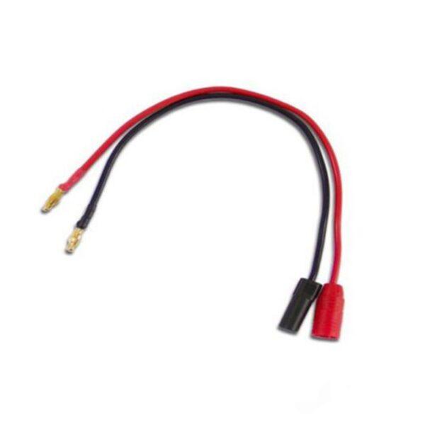 amass-xt150-cable-cargador-12awg-bananas-4-mm