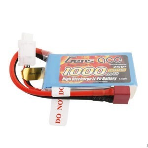 bateria-gens-ace-2s-7-4v-25c-1000-mah-conector-