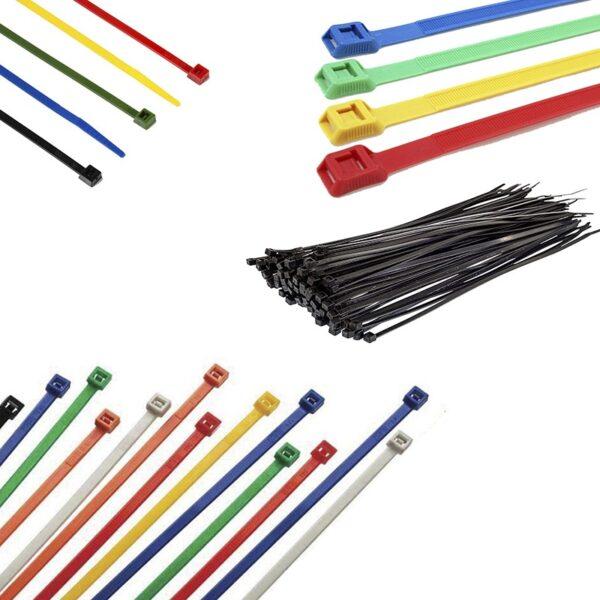 bridas-nylon-10cm-varios-colores-1