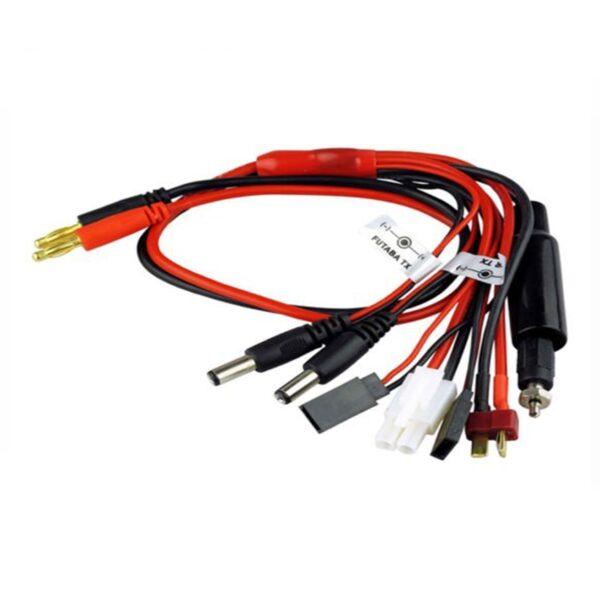 accesorios-de-carga/cable-de-carga-universal-yuki-model