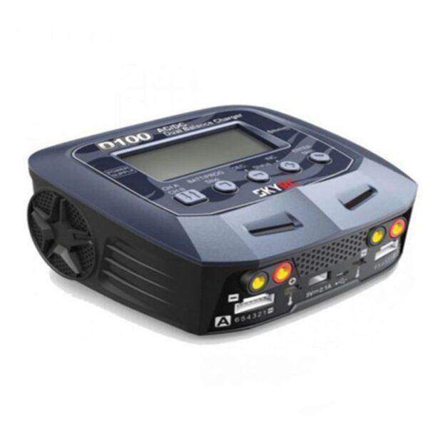 cargador-balanceador-dual-skyrc-d100-v2-ac-dc-100w-x-2-2