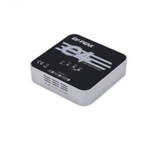 comprar cargador-de-balanceo-rapido-2-a-4s-100-240v-ev-peak-2-600x600