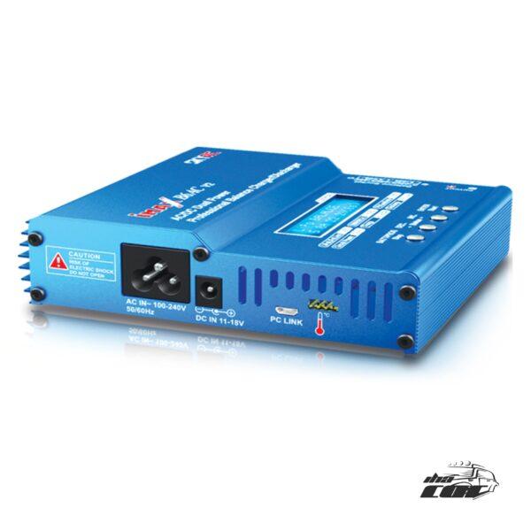 Cargador SKYRC IMAX B6 AC V2 6A