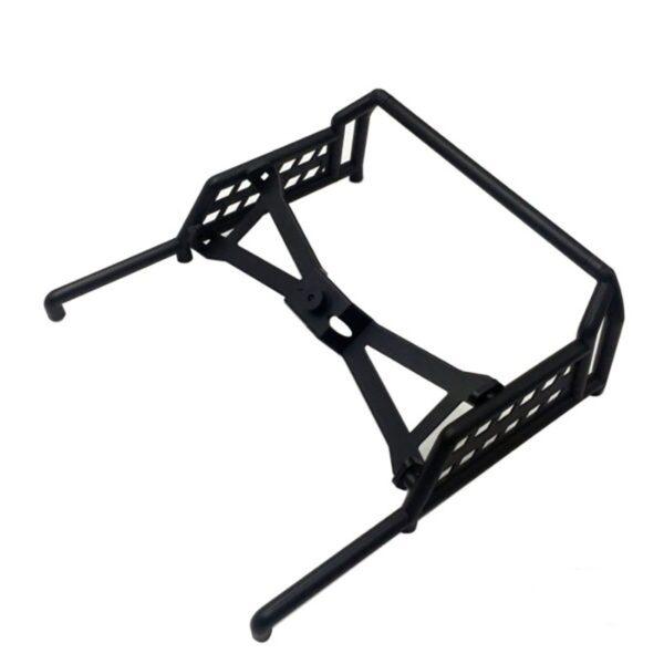 comprar kyx-anillo-de-acero-endurecido-y-mecanizado-engranajes-de-pinon-para-traxxas-trx-600x600
