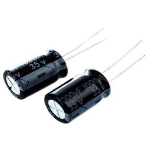 condensador-electronico-1000uf-35v