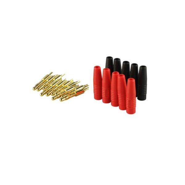 conector-banana-amass-4-mm-soporte-nylon-1