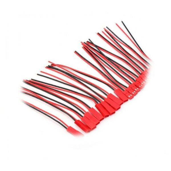 comprar conector-jst-con-cable-silicona-15cm-600x600