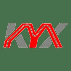 KYX Model