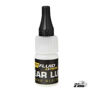 Lubricantes para coches RC