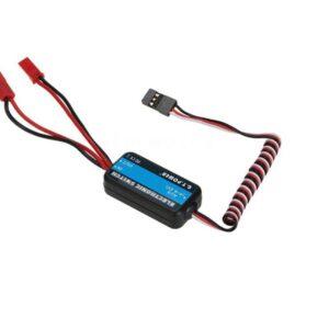 interruptor-electronico-de-corriente