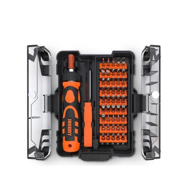 juego-de-destornilladores-48-piezas