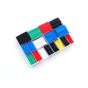 juego-tbs-de-tubos-termo-retractiles-1-1