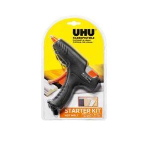 kit-de-inicio-de-pistola-de-pegamento-uhu-6-varillas-o11-mm-1-600x600