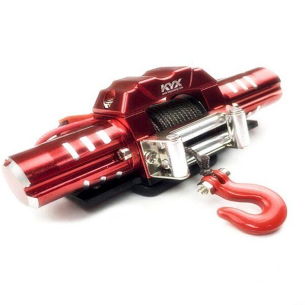 kyx-1-10-winch-electrico
