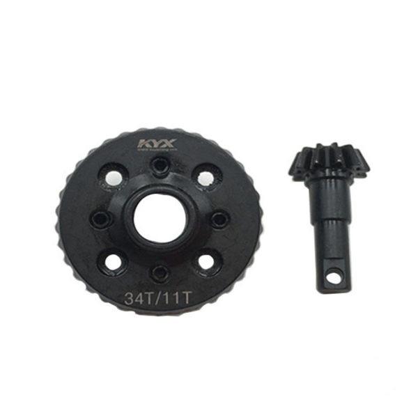 kyx-parachoques-trasero-mecanizado-cnc-solo-para-el-cuerpo-traxxas-trx-4-sin-led-600x600
