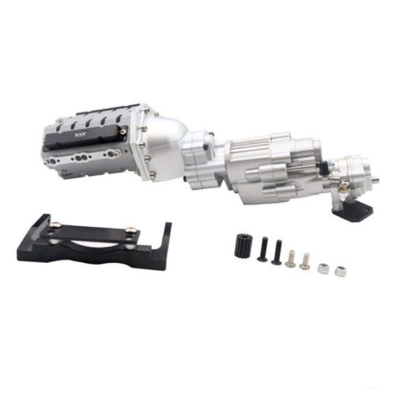 kyx-partes-del-cuerpo-duro-trx-4-ford-raptor-diy-parachoques-de-nylon-600x600