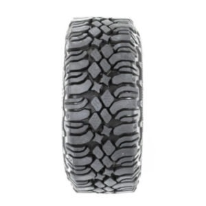 neumaticos-pitbull-growler-at-extra-1-9-scale-tire-alien-compound-con-foam-2-piezas-2