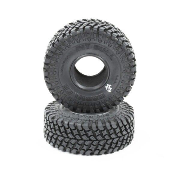 neumaticos-pitbull-growler-at-extra-1-9-scale-tire-alien-compound-con-foam-2-piezas-1-600x600