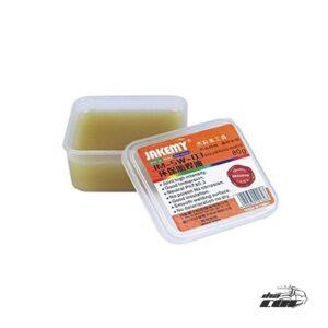 Pasta de Soldar JM-SW03 50g