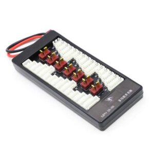 comprar placa-de-carga-2-6s-600x600