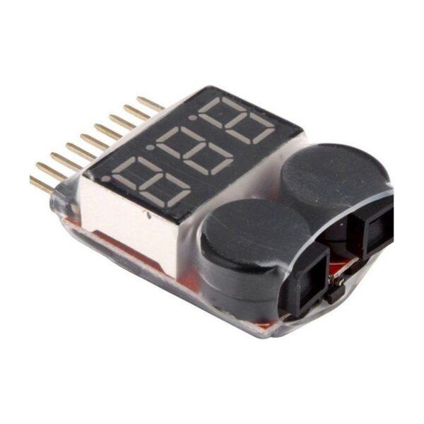 probador-baja-tension-bateria-zumbador-comprar-barato-online-1