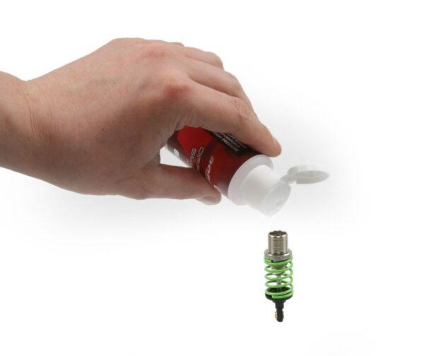 Robitronic Aceite de Silicona 150 CPS (50 ml)