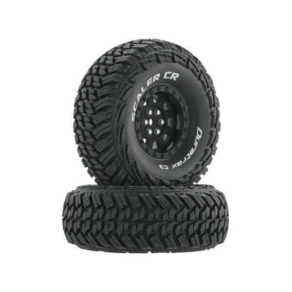 ruedas-completas-duratrax-scaler-cr-1-9-crawler-c3-2-unidades
