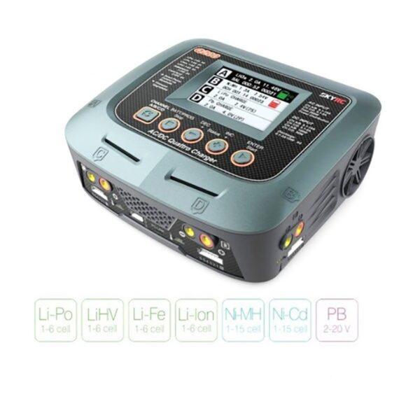 skyrc-q200-10a-300w-220v-4-salidas-600x600