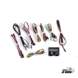 comprar Juego-de-luces-LED-Killerbody-con-12-LED rc crawler mas barato