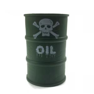 comprar Decoración CJG Tanque de Aceite plástico
