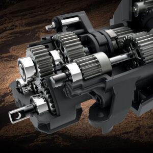 Traxxas TRX-4 Chevy K5 Blazer Crawler XL-5