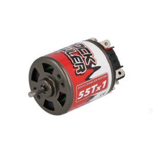 comprar barato motor-de-oruga-55-vueltas-rc-crawler