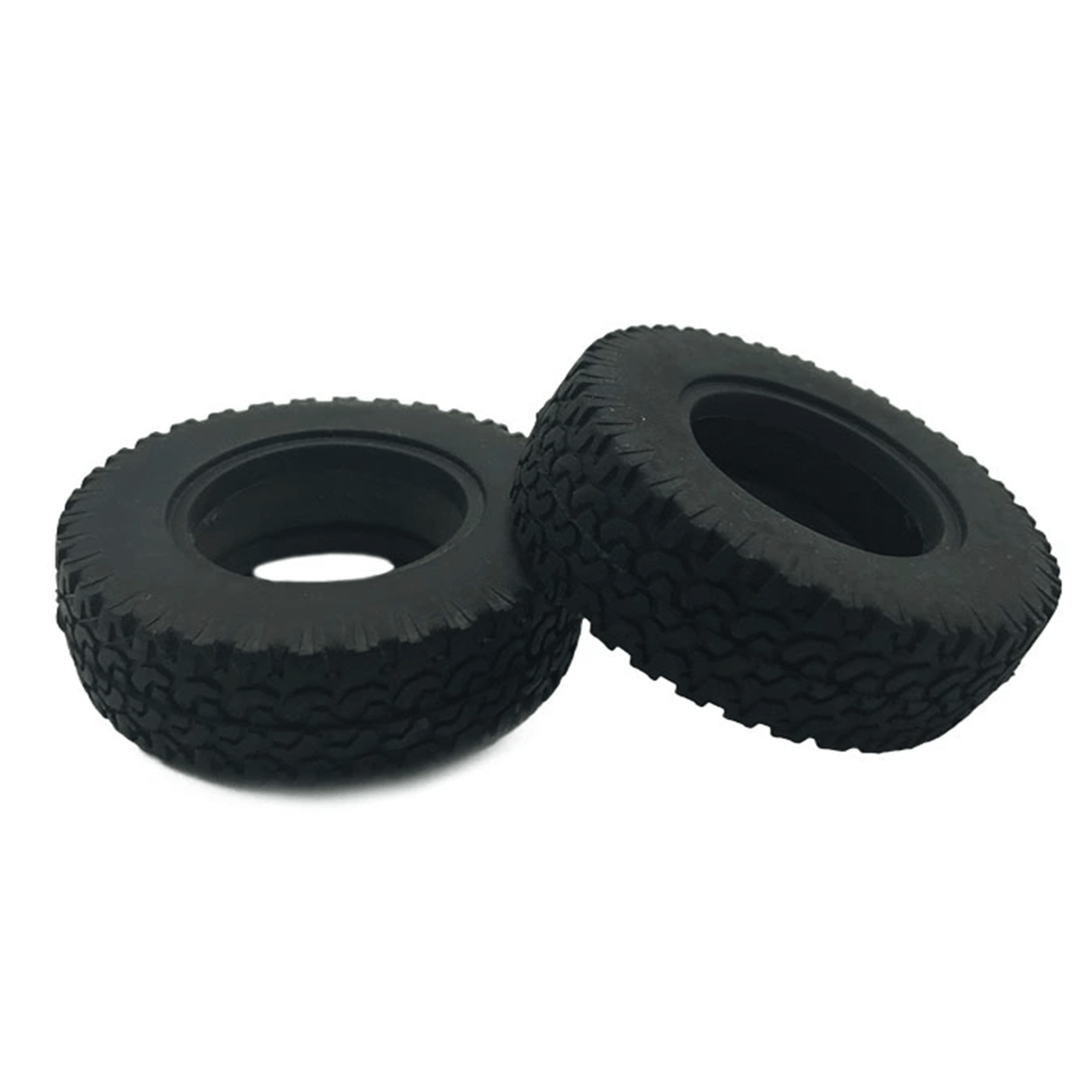 Neumáticos CJG 1.9