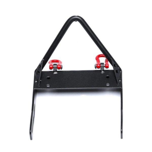 repuesto-cjg-1-10-parachoques-delantero-para-crawler-scx10