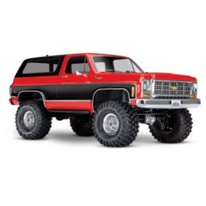 traxxas-trx-4-chevy-k5-blazer-crawler-xl-5-no-batty-chg-rojo