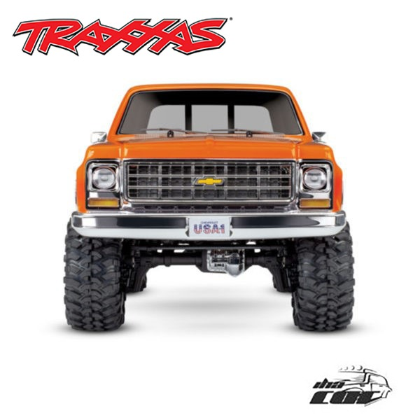 traxxas-trx-4-chevy-k5-blazer-crawler-xl-5-no-batty-sin bateria