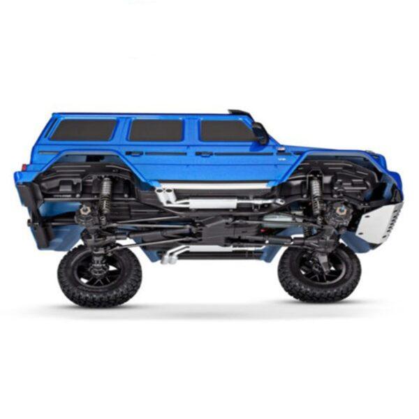 traxxas-trx-4-mercedes-g500-4x4-azul-con-set-de-led