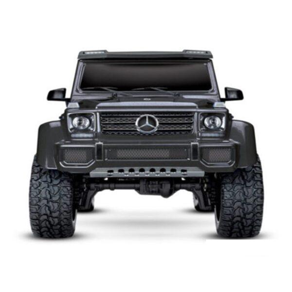 traxxas-trx-4-mercedes-g500-4x4-negro-con-set-de-led