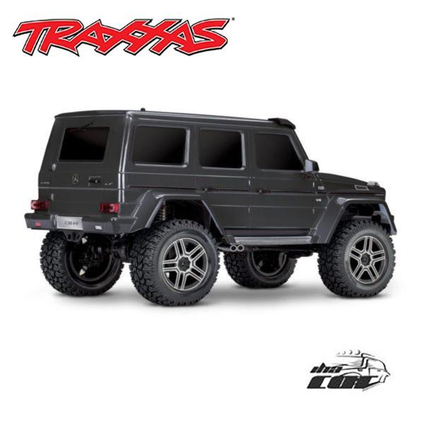 traxxas-trx-4-mercedes-g500-4x4-negro-comprar-barato