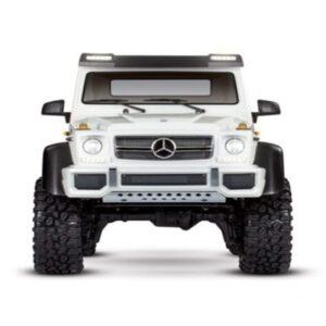 traxxas-trx-6-mercedes-benz-g-63-amg-body-6x6-electric-trail-truck-blanco
