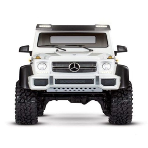 traxxas-trx-6-mercedes-benz-g-63-amg-body-6x6-electric-trail-truck-blanco