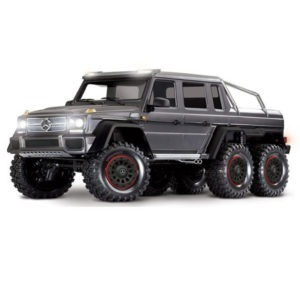 traxxas-trx-6-mercedes-benz-g-63-amg-body-6x6-electric-trail-truck-plata