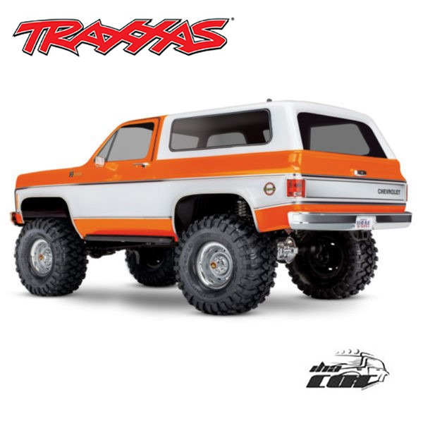 traxxas-trxx-4-chevy-k5-blazer-crawler-xl-5-no-batty-chg-naranja-rc