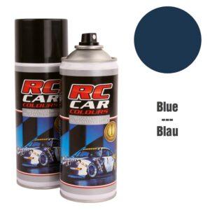 Lexan Spray Blue Nr 216 150ml